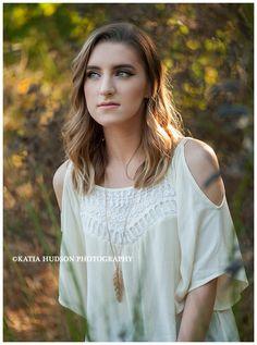 2016 Centralia senior Amber J. {CENTRALIA, CHEHALIS, OLYMPIA,TUMWATER SENIOR PHOTOGRAPHER}
