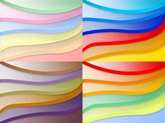 Awesome color wave Background. color wave for your desktop!  #color #colorful #desktop #download #free #freepsd #freebie #glass #psd #psdfinder #resources #wallpaper #wave Check more at http://psdfinder.com/free-psd/color-wave-background