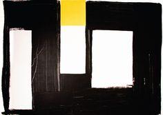 amilcar de castro gravuras - Pesquisa Google