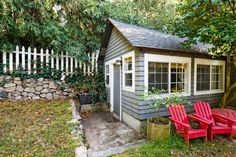 39 best backyard cottage ideas images cottage backyard cottage rh pinterest com