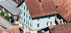 Renovation Schwyz Hauptstrasse 117, 6436 Muotathal 041 830 12 27 041 830 26 57  imhof.betschart@gipser-muotathal.ch http://www.gipser-muotathal.ch/uber-uns