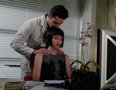 bones camille saroyan and Arastoo   That's maturity and love, people. What binds these two is their ...