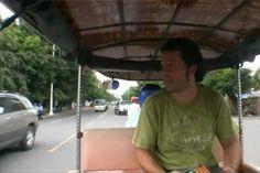 Video 52 – En tuk-tuk por las calles de Phnom Penh