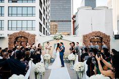 oviatt-penthouse-wedding-downtown-los-angeles-photographer-kevin-le-vu-photography-74
