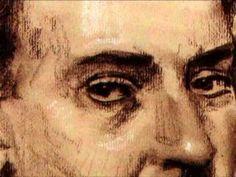 Con Nombre Propio. Antonio Machado (Capítulo 2/2) -