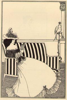 Cover Design for Smithers Catalogue of Rare Books, 1896