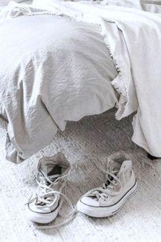 sch n entspannt til schweiger ber m bel mallorca und barefoot living landleben. Black Bedroom Furniture Sets. Home Design Ideas