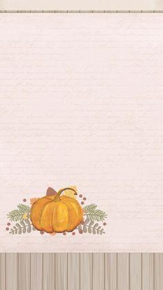 S8 Wallpaper, Phone Wallpaper Design, Iphone Wallpaper Fall, Iphone 7 Wallpapers, Tumblr Wallpaper, Computer Wallpaper, Cellphone Wallpaper, Mobile Wallpaper, Pattern Wallpaper