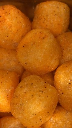 Corn Puffs, Food Cravings, Junk Food, Chili, Potatoes, Yummy Food, Vegetables, Desserts, Tailgate Desserts