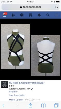 The most current dancewear and good leotards, jazz, tap and ballet shoes, hip-hop garb, lyricaldresses. Custom Dance Costumes, Dance Costumes Lyrical, Jazz Costumes, Girl Costumes, Competition Dance Costumes, Costume Ideas, Halloween Costumes, Ballet Leotards For Girls, Dance Leotards