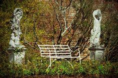 Polesden Lacey - Surrey | Flickr - Photo Sharing!
