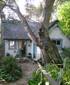 121 amazing hugh comstock fairytale cottages and other cottages in rh pinterest com