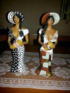 2004ee902e17d 11 melhores imagens de cultura pernambucana