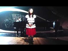 未来へ Kiroro    2013 - YouTube Japanese Song, Youtube, Songs, Concert, Music, Musica, Musik, Concerts, Muziek