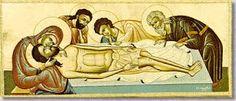 Roger de Laron : les Templiers et le Saint-Suaire.... #Art #Artiste