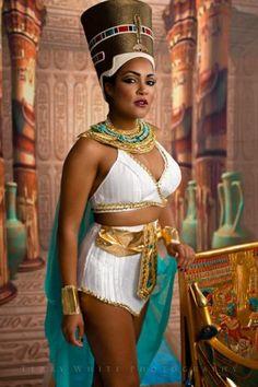 wpid9372-KandiceLynn10Egypt-138-Edit_sm.jpg