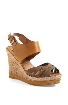 8b2a6b8e94819b Nordstrom Online   In Store  Shoes