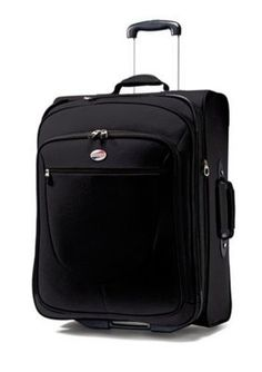 American Tourister  AT SPLASH 29 BLK