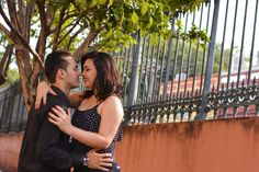 JUA_0514 5 Years, Couple Photos, Couples, Shopping, Boyfriends, Couple Pics, Couple Photography, Couple
