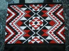 maori pari for sale on Trade Me, New Zealand's auction and classifieds website