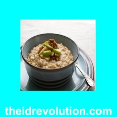 VLCD BREAKFAST TRADITIONAL OATMEAL CLASSIC PORRIDGE Super #diet promo! #clearance Exclusive to MY ID outlet!  http://www.ebay.co.uk/usr/myid_outlet  10 X  #vlcd sachets from 0.99 #DIET #WEIGHTLOSS #VLCD #SLIMMING #PROMO #DISCOUNT #OUTLET #CHEAPER #DEALS #VERYCHEAP #VERYLOWCALORIEDIET #MEALREPLACEMENT #KETOSIS #SACHETS #NEXTDAYDELIVERY #EBAY #AMAZON #TRADE