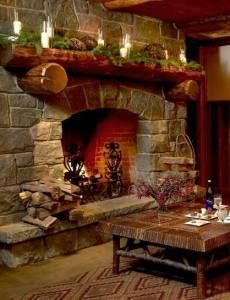 christmas-fireplace-pictures2