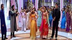 Medley - Full Video Song - Mujhse Dosti Karoge 2002 - Hrithik, Kareena, ...