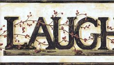 Country-Live-Laugh-Love-Berry-Vine-Wallpaper-Border-by-York