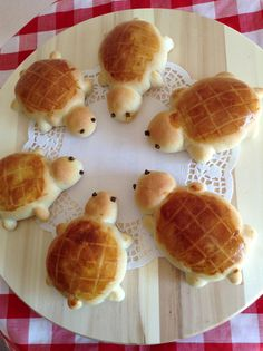 I want to make these and keep them forever  and ever and ever!!!!