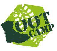 Met Bootcamp Training bouw ik je conditie, kracht, souplesse en explosiviteit op. Een training bestaat onder andere uit hardlopen, intervaltrainingen en fitnessoefeningen en dat allemaal in de natuur. Heerlijk training in de buitenlucht, back to basics!