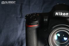 #니콘 #D5 #NewArrivals 24 Hours 80,000원 / Halfday 60,000원  www.SLRRENT.com  #Nikon #cameraporn #NikonD5 #Nikontop #Nikonphoto #Nikonphotographers #카메라대여 No.1 #에스엘알렌트 #SLR렌트 #SLRRENT.com