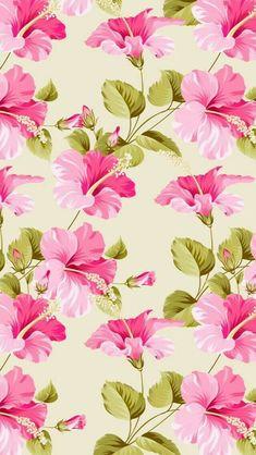 Screen wallpaper, wallpaper for your phone, cellphone wallpaper, pattern wa Pink Wallpaper Iphone, Cellphone Wallpaper, Flower Wallpaper, Screen Wallpaper, Pattern Wallpaper, Flower Backgrounds, Wallpaper Backgrounds, Colorful Backgrounds, Tropical Flowers