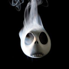 Smokin Jack