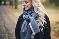 Alpaca Wool, Autumn, Fashion, Moda, Fall Season, Fashion Styles, Fall, Fashion Illustrations