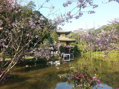 Templo Kinkaku-Ji Do Brasil (Itapecerica da Serra) - O que saber antes de ir - TripAdvisor