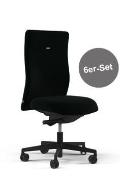 1000 images about lento gesund sitzen on pinterest. Black Bedroom Furniture Sets. Home Design Ideas