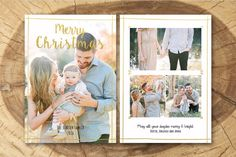 Card Templates For Word Glamorous 25 Best 25 Printable Holiday Card Templates  Wordpsdaiindesign .