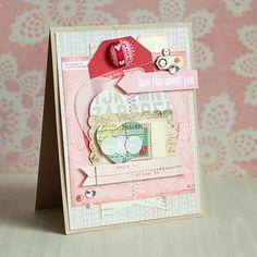 Valentines_card_32.jpg (800×800)