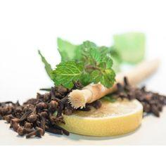 Siwak Miswak Přírodní zubní kartáček bez obalu - hřebíček na www.nuspring.cz. Hair Cuts, Places, Life, Food, Style, Lemon, Haircuts, Essen, Hair Cut