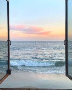Laguna Beach, The Beach, Beach Day, Tattoo Life, Enjoy The Ride, Sands Resort, Voyager Loin, Road Trip, Destinations