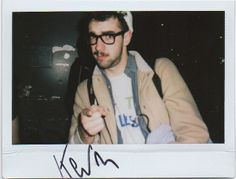 kev Two Door Cinema Club, Strange Music, How To Better Yourself, Cool Bands, Good Music, Music Videos, Hilarious, My Love, Musica