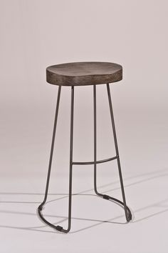 77+ Hillsdale Venus Bar Stool - Modern Contemporary Furniture Check more at http://evildaysoflucklessjohn.com/2019-hillsdale-venus-bar-stool-modern-design-furniture/