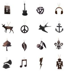 Crafts Using LP Records   ... recycled records 22 Decorative Objects Ideas Using Old Vinyl Records