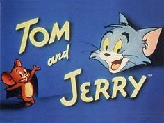 Tom And Jerry. I remember playing a Tom and Jerry ps game w one of my oldest childhood friends. Always used to sleep over at his house and practically lived with him half of my childhood. Cartoon Cartoon, School Cartoon, Cartoon Photo, Cartoon Characters, Cartoon Movies, Cartoon Images, Childhood Tv Shows, My Childhood Memories, 90s Childhood