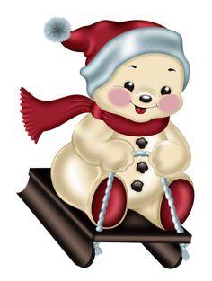 View album on Yandex. Christmas Rock, Christmas Snowman, Vintage Christmas, Christmas Crafts, Christmas Decorations, Christmas Ornaments, Christmas Clipart, Christmas Printables, Christmas Pictures