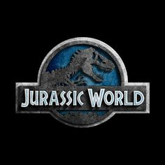 Read 'Exclusive: Jurassic World Sequels Planned ' on Empire's movie news. Among the panoply of filmmakers to have contributed to Empire's latest and . Jurassic World Trailer, Jurassic World Cake, Jurassic World 2015, Jurassic Park 1993, Jigsaw Puzzles For Kids, Next Film, The Lost World, Falling Kingdoms, Dinosaur Birthday