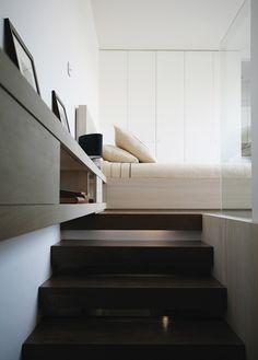 selected pieces | Le LAD : Le Laboratoire d'Architecture Intérieure et Design