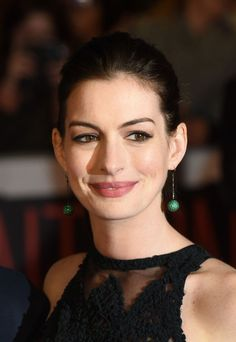 anne hathaway 2012 photoshoot - Google Search
