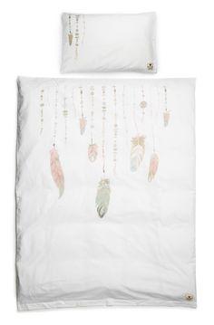 Pościel bawełniana, 100 x 130 cm & 35 x 55 cm, Dream Catcher.jpg