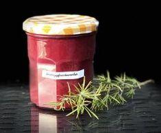 Red vineyard peach jam - Rebel Without Healthy Eating Tips, Healthy Nutrition, Christmas Jam, Peach Jam, Vegetable Drinks, Eat Smart, Food Menu, Fruits And Vegetables, Food And Drink